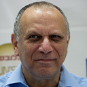 דב מורן  / צילום: שלומי יוסף, גלובס
