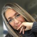 ענת פרידמן / צילום: תמונה פרטית