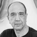 רוני סומק  / צילום: כפיר זיו