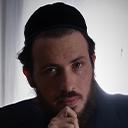 ישראל א' גרובייס / צילום: תמונה פרטית