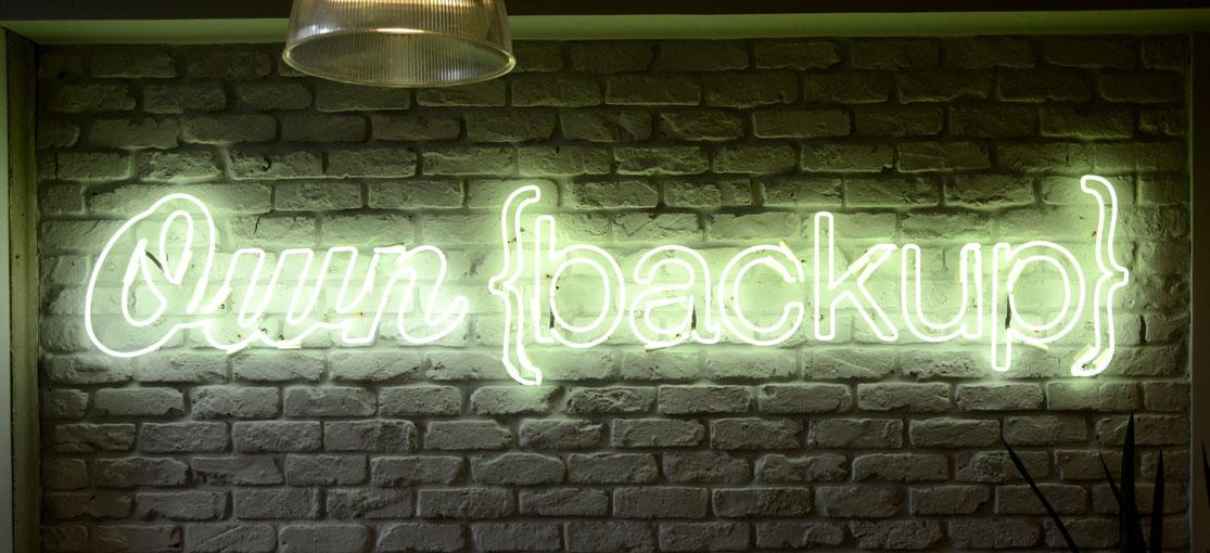 OwnBackup - המשרדים והצוות / צילום: איל יצהר, גלובס