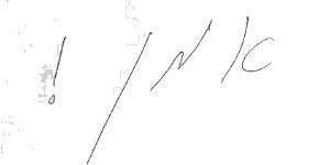 כתב ידו של אבי ילאו