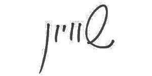 כתב ידה של אלה לוי-וינריב