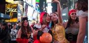 חג כהלכתו בניו-יורק - 4 אתרים ששווה להיבהל בהם