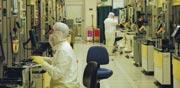 לא רק בהיי-טק: על חדשנות במקומות העבודה