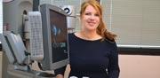 עתיד ורוד - זה המכשיר שמסייע לגלות את סרטן השד בזמן