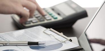 איך תדעו שתיק ההשקעות שלכם בידיים טובות? / צילום: צילום:  Shutterstock/ א.ס.א.פ קרייטיב