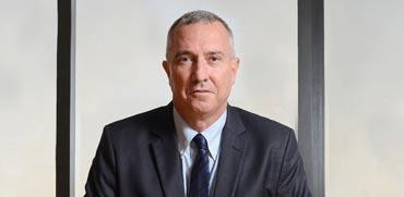 42 שקל לשעת ביקורת: עומק המשבר של רואי החשבון בישראל