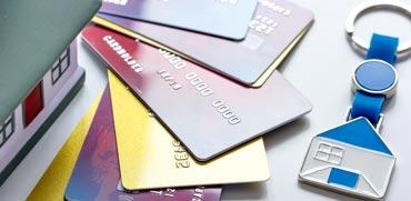 עלייה בריביות המשכנתא /צילום:  Shutterstock/ א.ס.א.פ קרייטיב