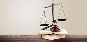 """""""השכלה משפטית תמשיך להיות קרש קפיצה למשרות ניהוליות"""""""