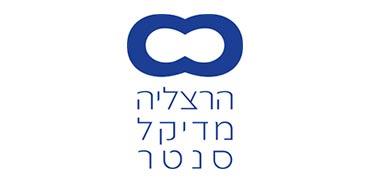 לוגו מדיקל סנטר