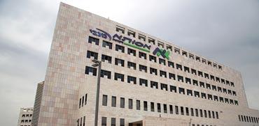 """גל עזיבות באסותא-אשדוד: גם המנכ""""ל הודיע על פרישה"""