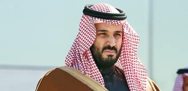 """""""וושינגטון פוסט"""": כך מעלו סעודיה וישראל באמונו של טראמפ"""
