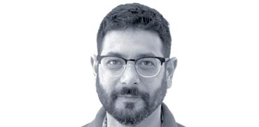 יצחק ישראל / צילום: יחצ