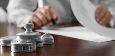 כיצד נקבעת כשירות לצוואה/ צילום:  Shutterstock/ א.ס.א.פ קרייטיב