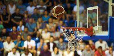 """השקעה בליגת ה-NBA יותר משתלמת מהשקעה בנאסד""""ק"""