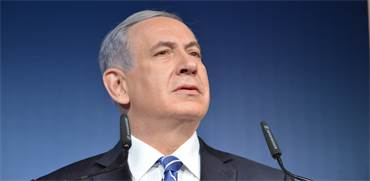 ראש הממשלה בנימין נתניהו \ צילום: תמר מצפי