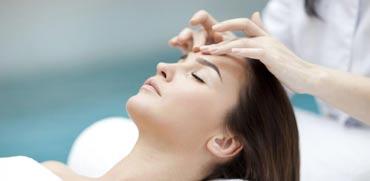 טיפולי פנים/ צילום: שאטרסטוק