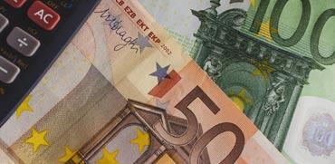 צפו: מדוע הבנקים עוצרים פעולות לנותני שירותי מטבע?