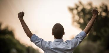 ניהול מוצלח כרוך בייצור ערך לעובד והקשבה לו / צילום:Shutterstock/ א.ס.א.פ קרייטיב