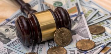 צפו: התקנות החדשות לתביעות ייצוגיות - האם הן ישנו את התחום?