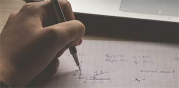 מי באמת לומד 5 יחידות מתימטיקה?