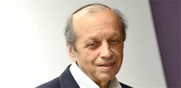 יוסף גרינפלד / תמר מצפי