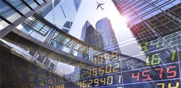 הבורסה בהונג-קונג / צילום: שאטרסטוק