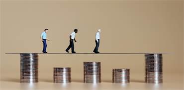 השקעות מסוכנות / צילום: Shutterstock