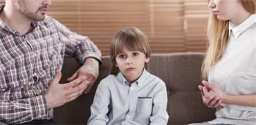 גירושין: כיצד פסיקת מזונות משותפים מיושמת בשטח?