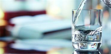טכנולוגיות המים הישראליות/צילום: Shutterstock/ א.ס.א.פ קרייטיב