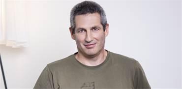 דני כהן / צילום: יחצ