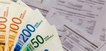 כמה שילם הציבור בשנה שעברה עבור החובה לחסוך לפנסיה? / אילוסטרציה: SHUTTERSTOCK