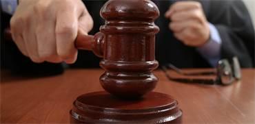 החלטת שופט / צילום: Shutterstock