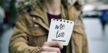 שנה לקמפיין MeToo# איך הכל התחיל?
