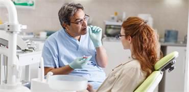 מהי החשיבות של בניית עצם בעת שיקום השיניים?