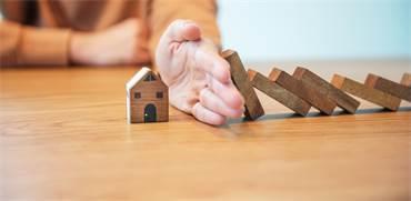 המחירים עולים, ואיתם עלויות תחזוקת הבית / צילום: shutterstock
