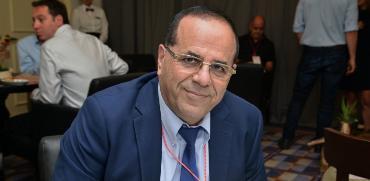 זהו איש העסקים הישראלי שסיבך את השר איוב קרא בדובאי