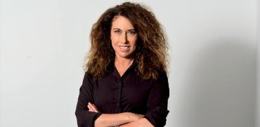 """מנכ""""לית בזק סטלה הנדלר הודיעה על פרישתה מהחברה"""