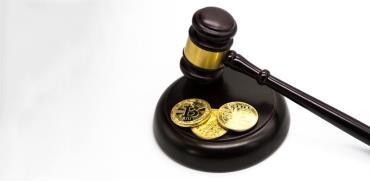 הליך גילוי מרצון - כיצד על מחזיקי ביטקוין לנהוג מול רשות המסים?