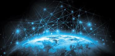 היום שבו האינטרנט יפוצל להרבה אינטרנטים/ צילומים:  Shutterstock/ א.ס.א.פ קרייטיב