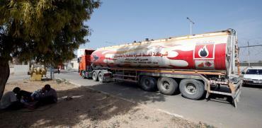 שיחות ההסדרה יאפשרו מחוות כלכליות של 250 מ' ד' לחמאס