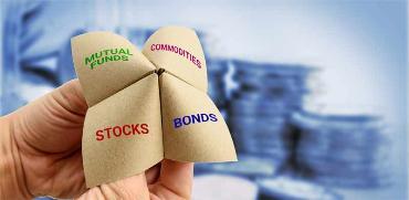 ביטוחי מנהלים / צילום: Shutterstock/ א.ס.א.פ קרייטיב
