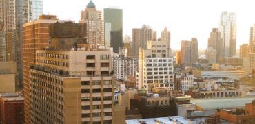 ניו יורק/ צילום:  Shutterstock א.ס.א.פ קרייטיב