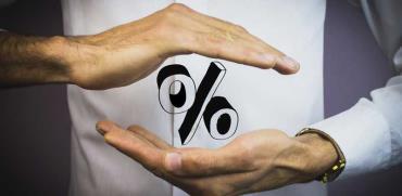 שיטת המס הישראלית / צילום:  Shutterstock/ א.ס.א.פ קרייטי