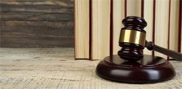 תביעה, אילוסטרציה \ צילום: שאטרסטוק