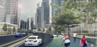 10,000 דירות: אושרה תוכנית ההתחדשות העירונית הגדולה בארץ