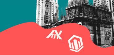 מי יכול לעזור לכם להתקדם עם הפרויקט / עיצוב: טלי בוגדנובסקי, צילום: shutterstock