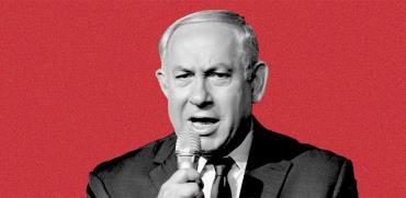 ראש הממשלה בנימין נתניהו / צילום: תמר מצפי