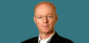 """אילן פז, מנהל ברקליס ישראל  / צילום: יח""""צ יוסי זליגר"""